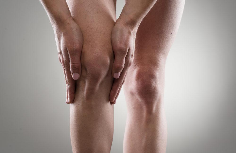 Terapia Orthokine: czym jest i jakie ma zastosowanie w ortopedii?
