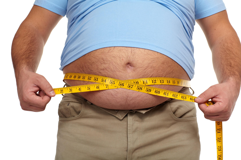 Chirurgia bariatryczna: wskazania do leczenia otyłości