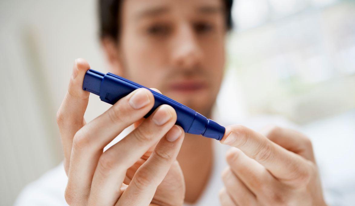 Chirurgia metaboliczna: co to takiego?