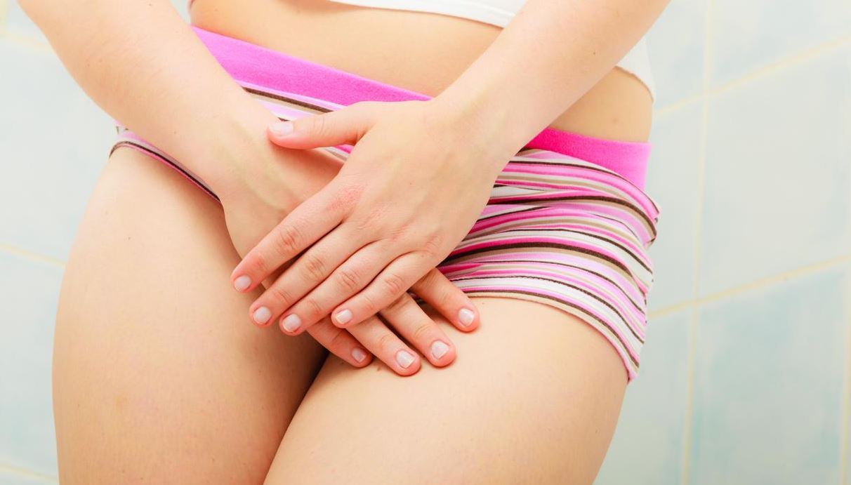 Hymenocenteza: na czym polega zabieg usunięcia błony dziewiczej?