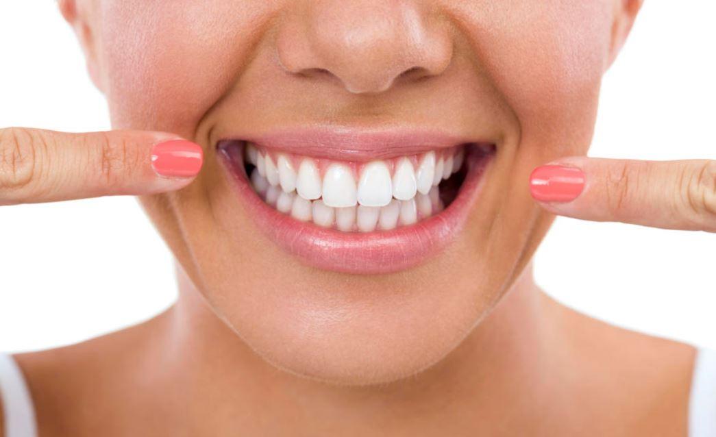 Wybielanie martwych zębów: czy jest możliwe?