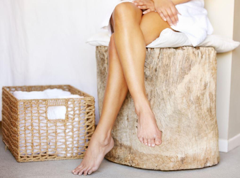 Czy możliwe jest chirurgiczne wydłużenie nóg?