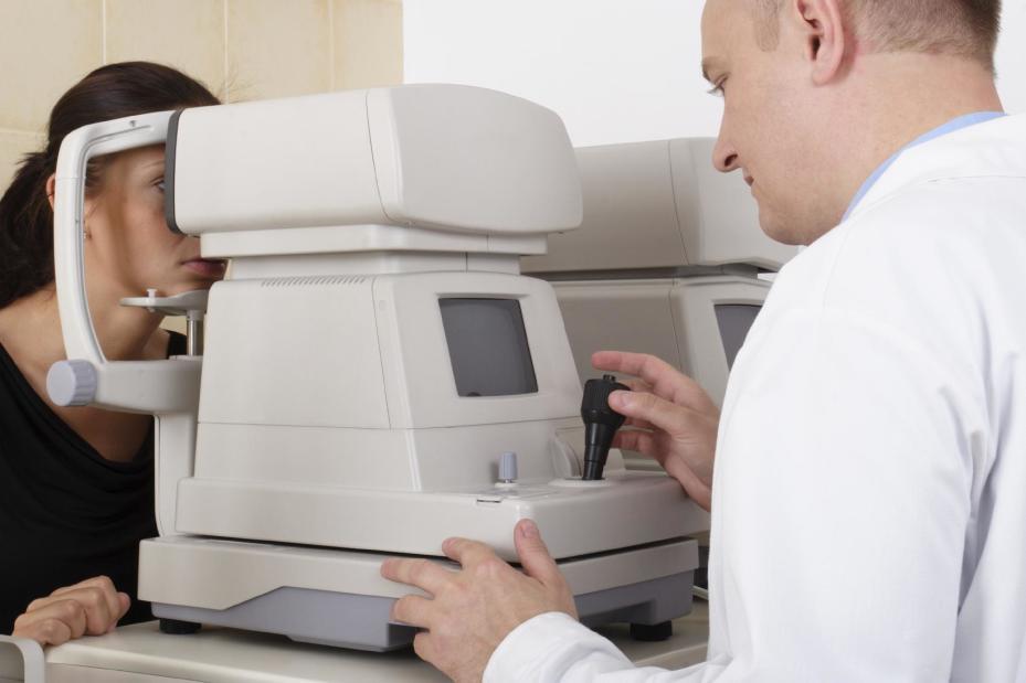 Diagnostyka jaskry: jakie badanie obejmuje
