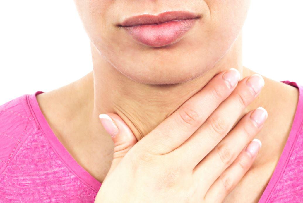Jak leczyć żylaki przełyku