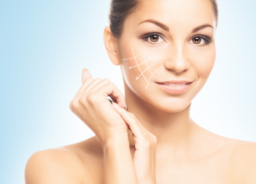 Komórki macierzyste: zastosowanie w zabiegach odmładzania skóry