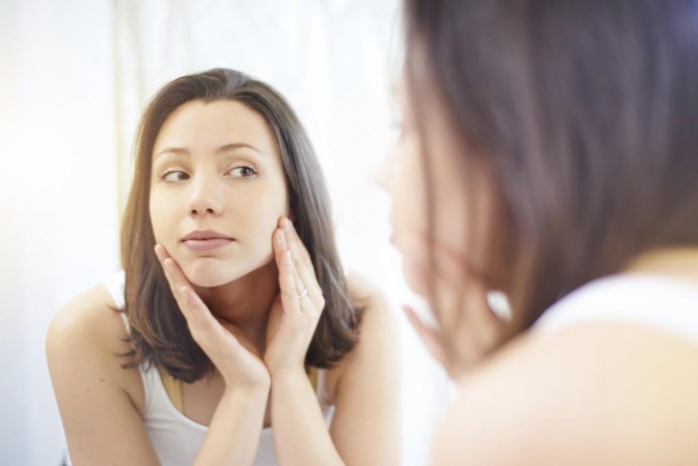 Plexr – nowoczesne usuwanie niedoskonałości skóry