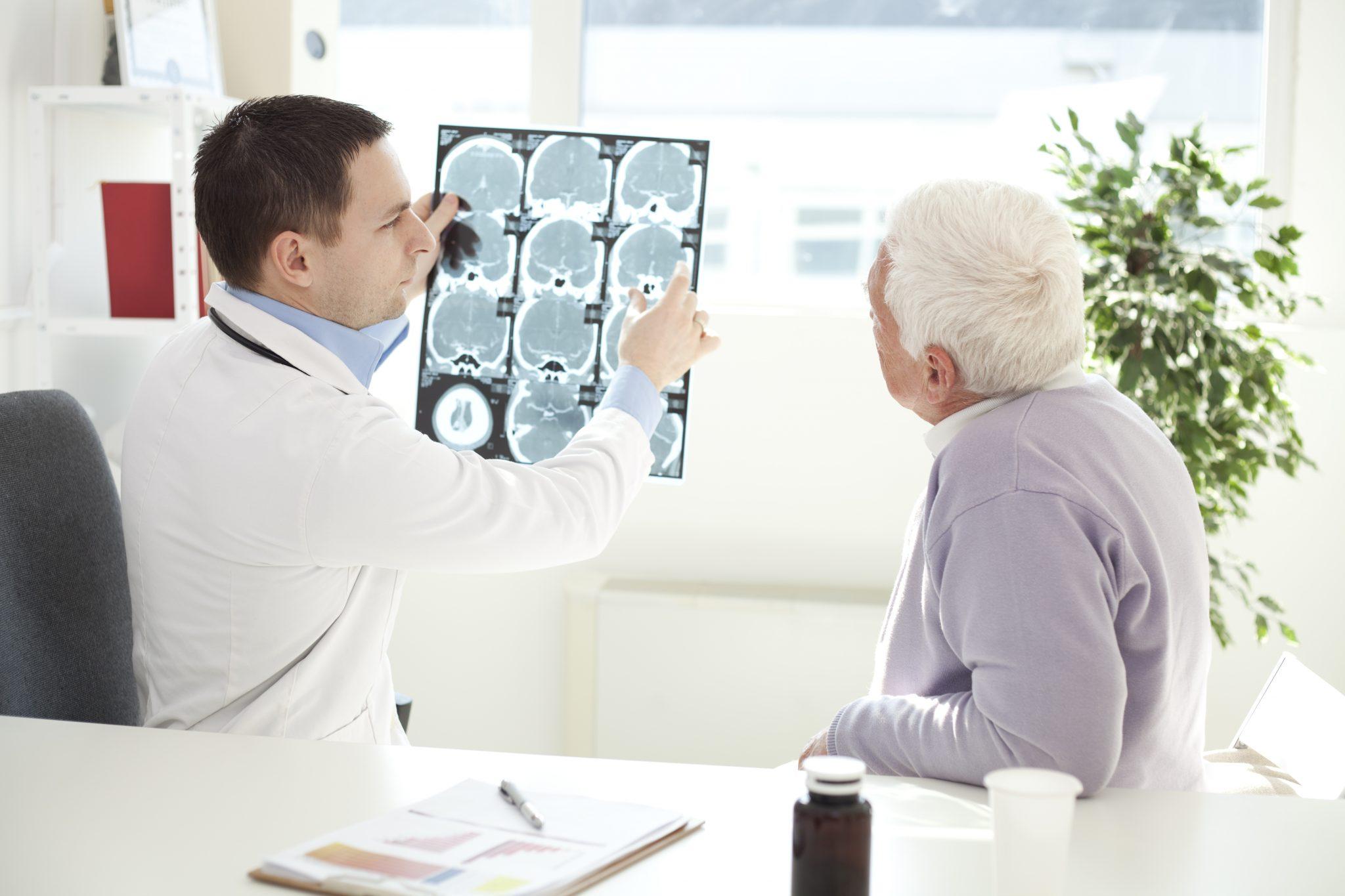 Czy badanie metodą tomografii komputerowej jest bezpieczne?