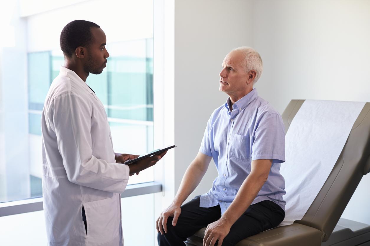 Wizyta u urologa: jakie objawy powinny nas do niej skłonić?