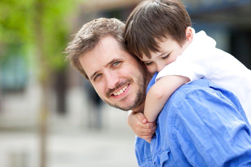 Na czym polega badanie DNA na ojcostwo