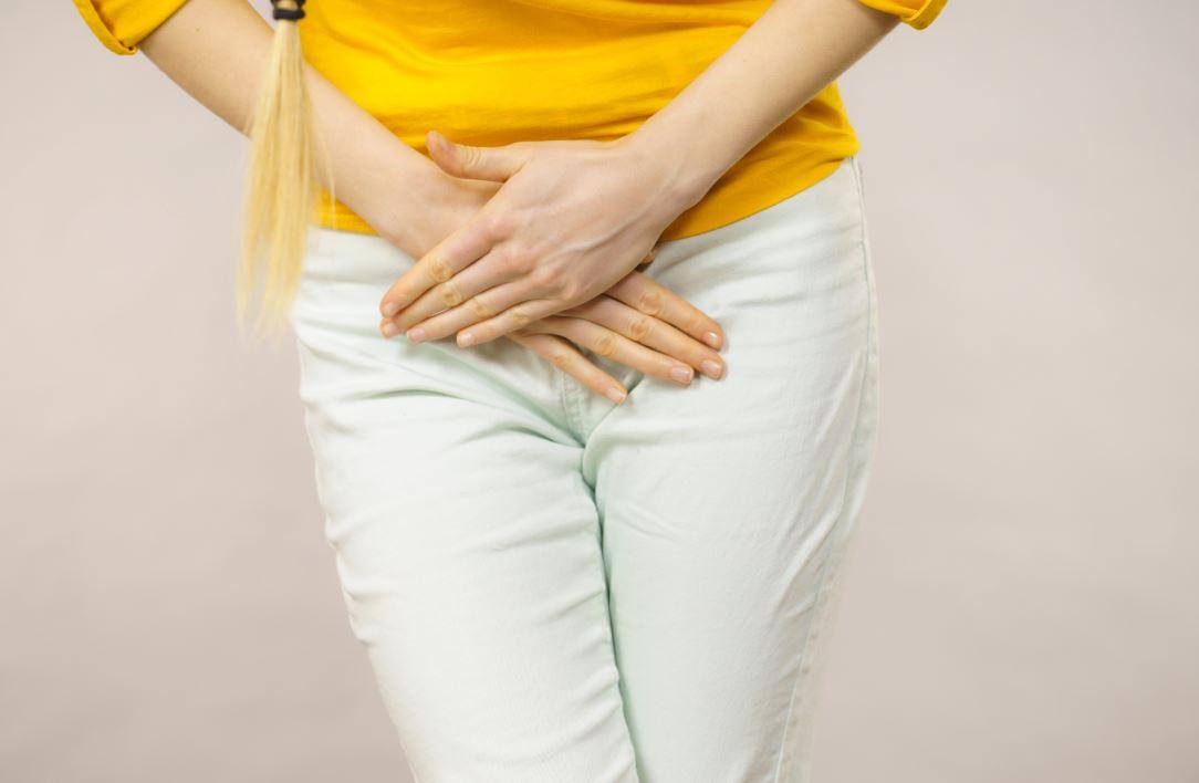 Czy nietrzymanie moczu u kobiet można wyleczyć bez operacji?