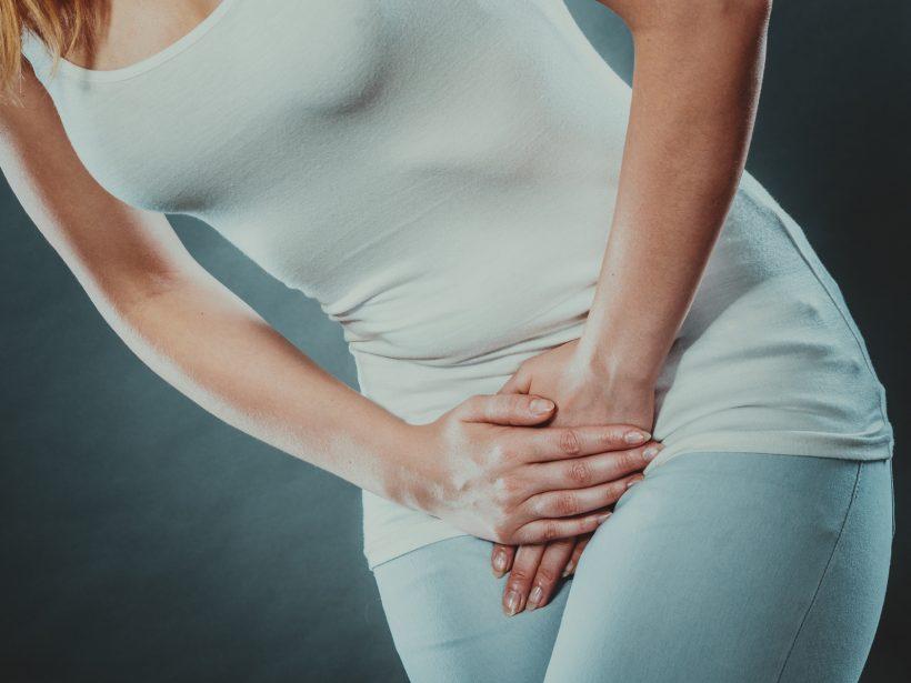 Nietrzymanie moczu – kiedy warto iść do lekarza?